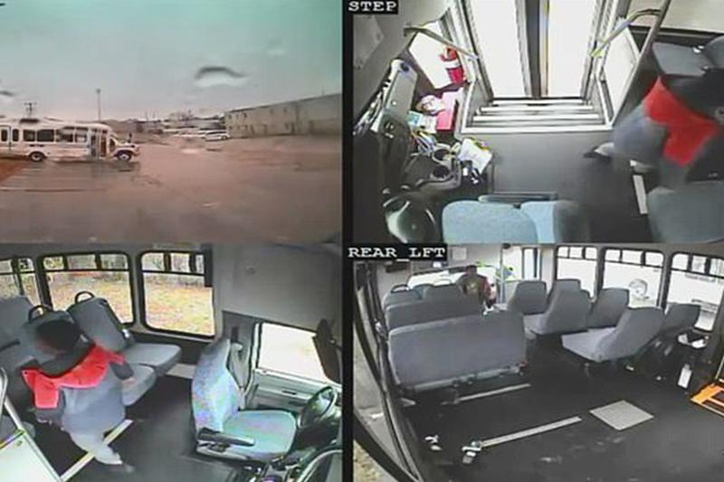 btb-boy-on-bus.png