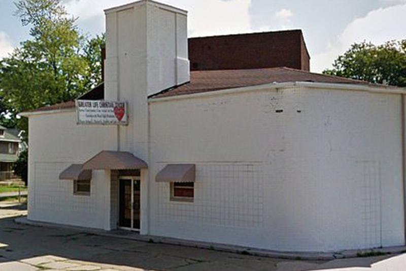 btb-church.png