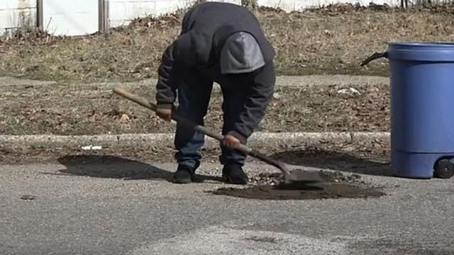 btb-filling-potholes.png