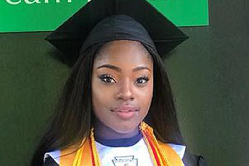 btb-graduate.png