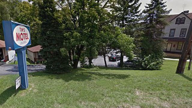 btb-police-motel.png