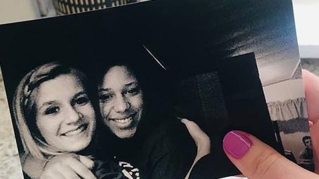btb-sisters.png