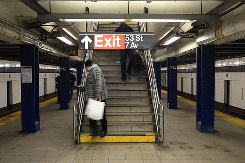 btb-subway.png