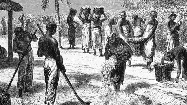 first-slaves-history.jpg