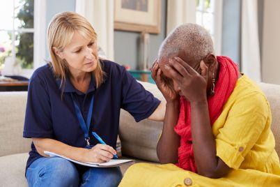 free-mental-health-services.jpg
