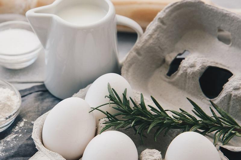 health-eggs-vitamin-d.png