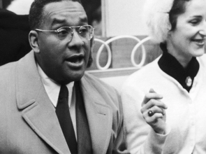 Discovering Café Tournon–the Hidden Gem of African American Paris