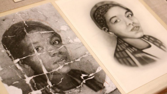 history-African-American-woman.png
