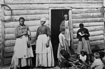 history-Africatown.png