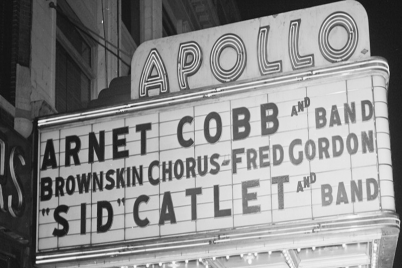 history-Apollo-Theater.png
