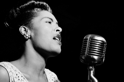 history-Billie-Holiday.png