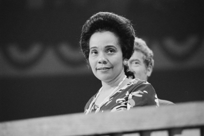 history-Coretta-Scott-King.png