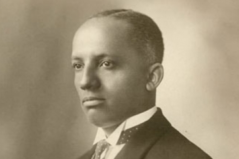 history-Dr.-Carter-G.-Woodson.png