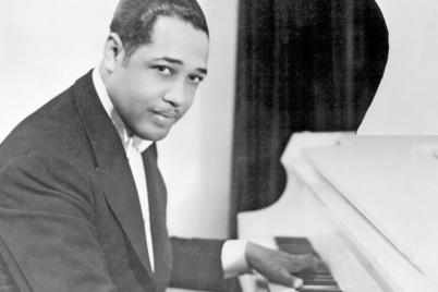 history-Duke-Ellington.png