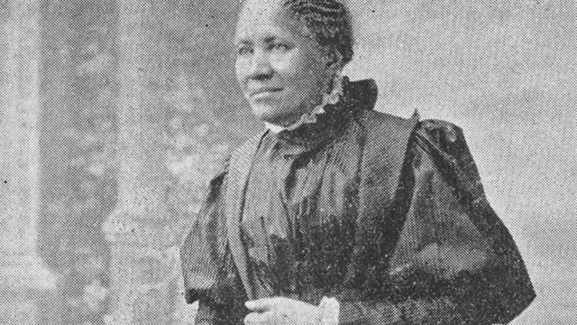 history-Francis-Ellen-Watkins-Harper.png