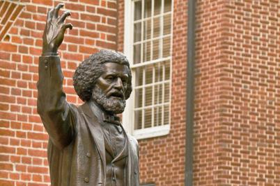 history-Frederick-Douglass.png