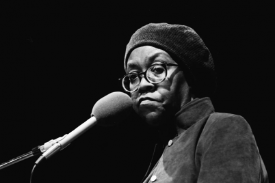 history-Gwendolyn-Brooks.png
