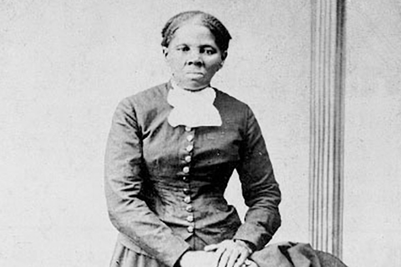 history-Harriet-Tubman.png