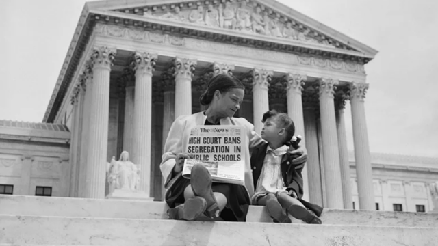history-Jim-Crow-north-segregation.png