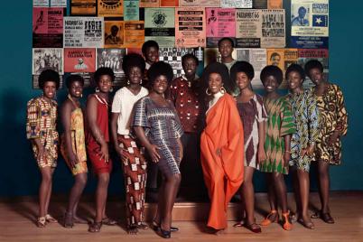 history-Kwame-Brathwaite.png