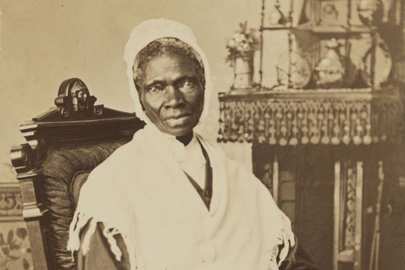 history-Sojourner-Truth.png