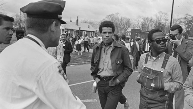 history-Students-March-Montgomery.png