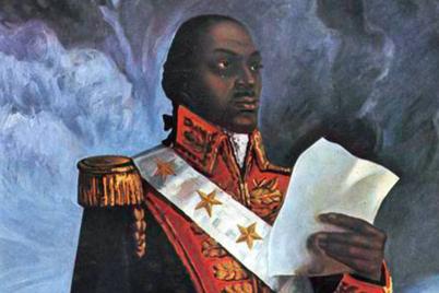 history-Toussaint-LOuverture.png