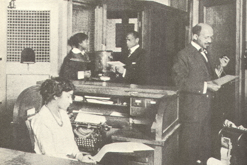 history-W.E.B.-Dubois-staff-The-Crisis.png