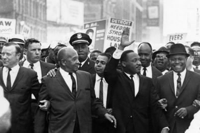 history-Walk-to-Freedom-MLK.png