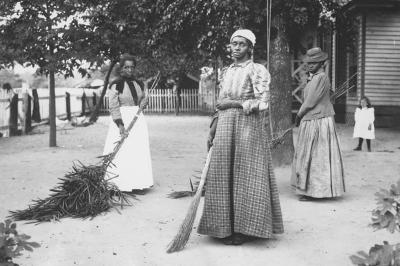 history-brooms.png