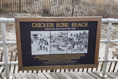 history-chicken-beach.png