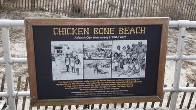 history-chicken-beach.png