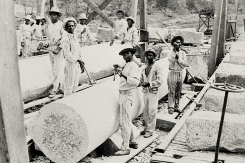 history-convict-leasing.png