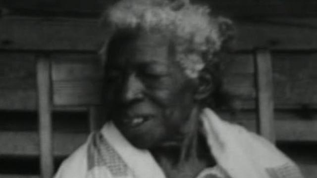 history-last-slave.png