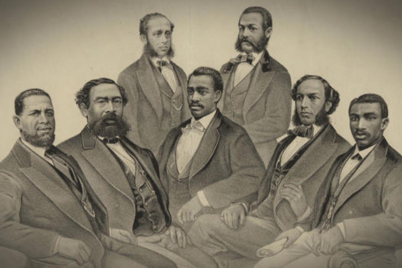 history-lithograph-African-American-members-of-Congress.png
