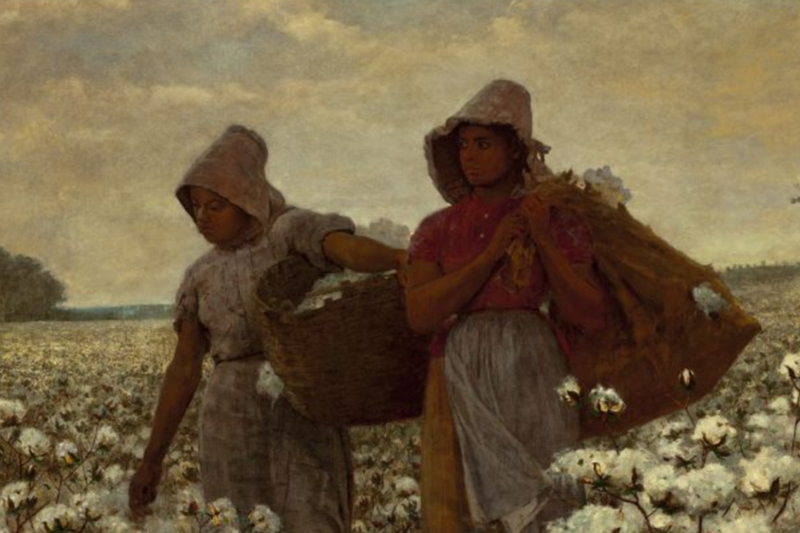 history-slavery-Cotton-Pickers.png