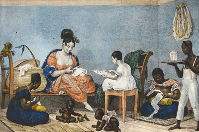 history-white-women-slave-owners-slavery.png