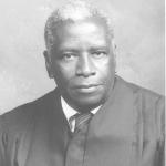 James B. Sanderlin