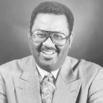Douglas Jamerson