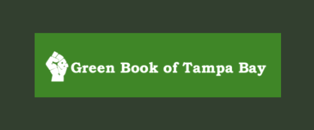 Green Book of Tampa Bay
