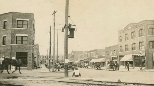 01_Tulsa.png
