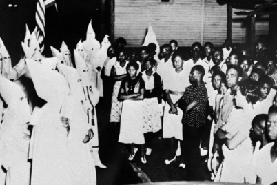 05_We-Remember-Chronicling-10-Race-Massacres-In-America-BIN-Black-Information-Network.png