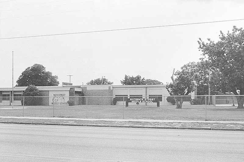 16th-Street-JHS.png