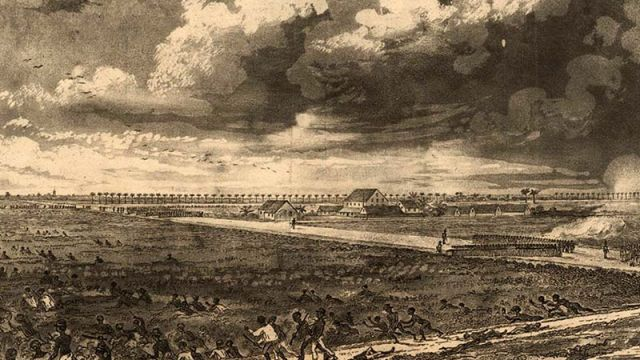 1823history.jpg