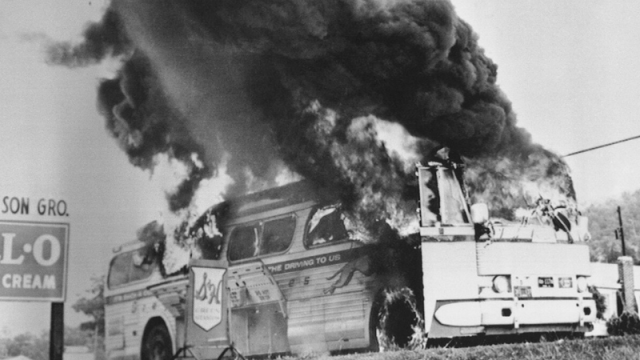1961-Freedom-Rides-history.png