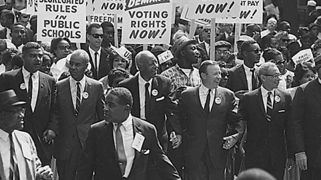 1963MarchonWashington.png