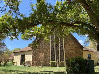 2-St-Mark-Missionary-Baptist-Church.jpg