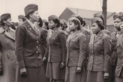 855-Black-women-of-the-6888th-Central-Postal-Directory-Battalionhistor.png