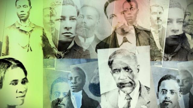 AfricanAmericanInventors.png