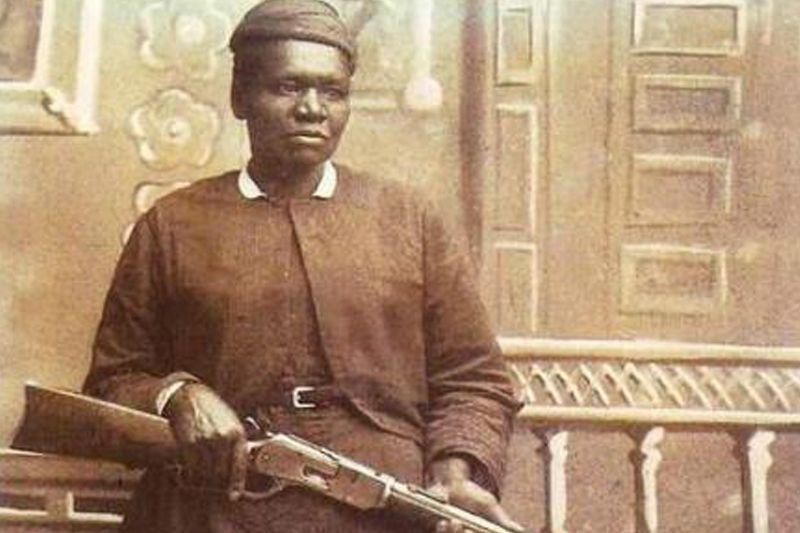 AfricanAmericanPostwoman.jpg